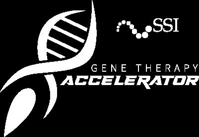 SSI Accelerator