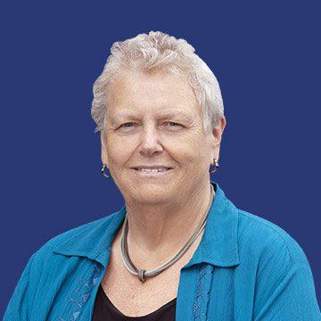 Nancy Craig