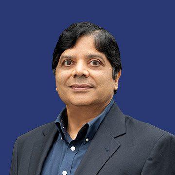Sandeep Nema